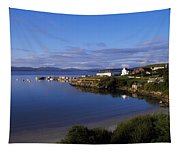 Downings, Rosguill Peninsula, Co Tapestry
