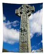 Drumcliffe, County Sligo, Ireland High Tapestry