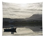Dunfanaghy, County Donegal, Ireland Tapestry