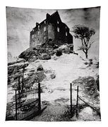 Duntroon Castle Tapestry