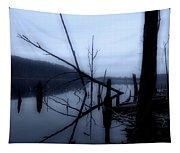 Dusk Tapestry