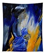 Eglantine 562130 Tapestry