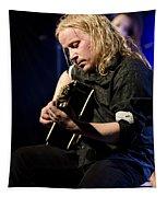 Emppu Vuorinen - Nightwish  Tapestry