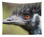 Emu Tapestry