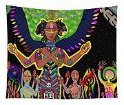 Esperanza Tapestry