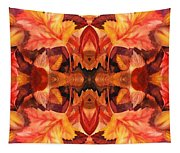 Fall Decor Tapestry