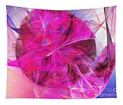 Fascination Tapestry