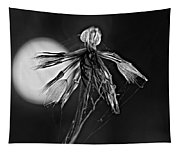 Finale Bw Tapestry