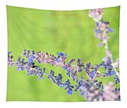 Florets Tapestry