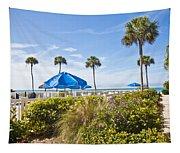Florida  Tapestry