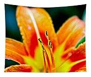 Flower 28 Tapestry