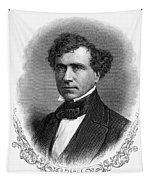 Franklin Pierce (1804-1869) Tapestry
