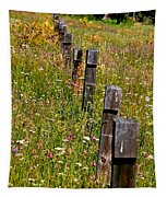 Fredricks Meadow Tapestry