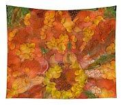 Fruitful Tapestry