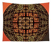 G6 Tapestry