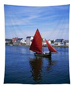 Galway, Co Galway, Ireland Galway Tapestry