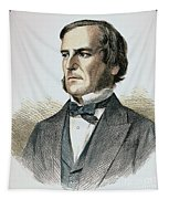 George Boole (1815-1864) Tapestry