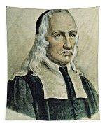 Giovanni Alfonso Borelli Tapestry