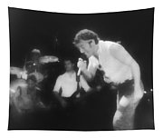 Glory Days - Bruce Springsteen Tapestry