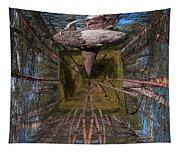 Gnarl Tapestry