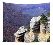 Grand Canyon 39 Tapestry