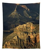 Grand Canyon Tapestry