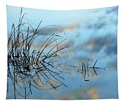 Graphics In Nature Tapestry