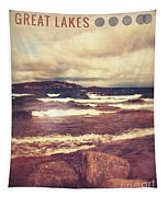 Great Lakes Tapestry