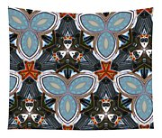 Harley Art 3 Tapestry