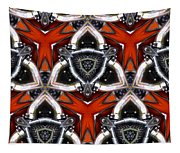 Harley Art 4 Tapestry