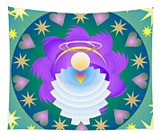 Heard On High 2011 Tapestry