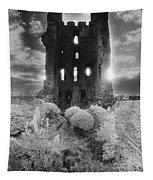 Helmsley Castle Tapestry