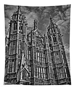 House Of Lords Tapestry