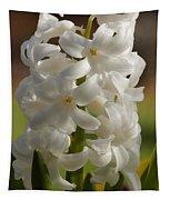 Hyacinth Tapestry