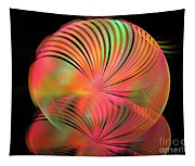 Ice Plant Tapestry