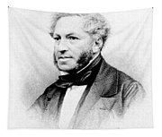 Ignaz Moscheles (1794-1870) Tapestry