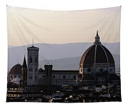 Il Duomo Tapestry
