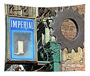 Imperial Tapestry