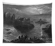 Ireland: Ballyshannon Tapestry