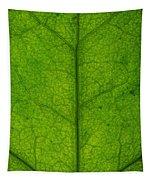 Ivy Leaf Tapestry