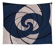 Jinjang Tapestry
