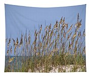 Johns Pass Tapestry