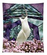 Jubilation Tapestry