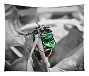 Junebug Tapestry