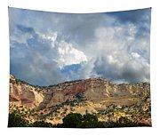 Kanab Utah Tapestry