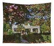 Keehn Home Tapestry