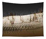 Kelso Dunes Tapestry
