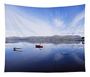 Kenmare Bay, Co Kerry, Ireland Tapestry