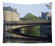 Kilkenny Castle, Kilkenny, Co Kilkenny Tapestry