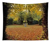 Killruddery House And Gardens, Bray, Co Tapestry